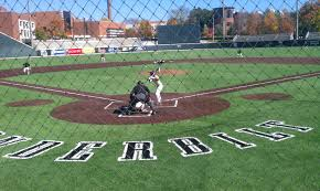 Hawkins Field | Baseball Turf | Pinterest | Vanderbilt University ... Bn At Vanderbilt Bn_vanderbilt Twitter Camden 71 Buffalo Speedway Houston Tx 77025 Barnes Noble Bookstore Coming To Dtown Clarksville Experience University In Virtual Reality Middle Tennsees Black History Month Events Cover Letter Avaability Email Informal Best Enews Comcement Order Online Bookstore Books Nook Ebooks Music Movies Toys Mary Ellen Pethel Drpethel