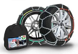 100 Snow Chains For Trucks Chains 15 SUV 4x4 Off Road