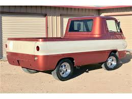 1969 Dodge A100 For Sale | ClassicCars.com | CC-1169946 1964 Dodge A100 Pickup The Vault Classic Cars For Sale In Ohio Truck Van 641970 North Carolina 196470 1966 For Sale Hrodhotline 1965 Trucks Bigmatruckscom Van Custom Sportsman Camper Hot Rod V8 Muscle Vwvortexcom Party Gm Ford Ram Datsun Dodge Pickup Rare 318ci California Car Runs Great Looks Near Cadillac Michigan 49601 Classics On