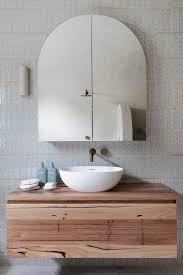 Bathroom Renovations Melbourne Beautiful New Mfl By Masson Gypsum Up Wall Bracket In White