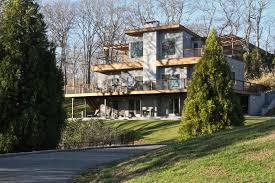 100 Architects Hampton Country 05 Zwirko Ortmann Hugo PC ZOH