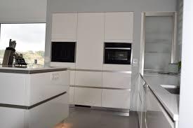 einrichtungshaus kranz in nauroth küchenstudio küchenplanung