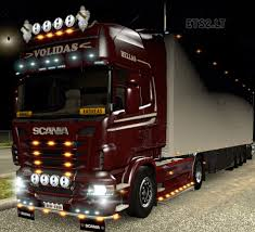 Scania Streamline V8 Sound | ETS 2 Mods Bestchoiceproducts Rakuten Best Choice Products 116 Scale Siren Fire Truck Sound Effect Youtube Fire Truck Puzzle Hk12000 Remote Control Mercedes Engine Ladder Sound Lights 4wd Stolen Equipment Recovered Local News Vintage Nylint Napa Pickup And 14 Similar Items Truck In Front Of The Public Transport Terminal Ceci Cunha New Early Education Puzzle Simulated Sanitation Tanker Kenworth V10 1600hp Update Fs 15 Farming Sounds For Trucks By Bo58 130x Kids Children Teamsterz Light Garbage Toy Gift