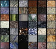 Types Of Natural Stone Flooring by Granite Marble Soapstone What Does It Mean The Lowdown On