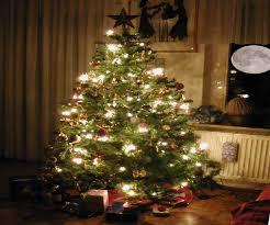 Owasso Christmas Tree Farm by General Electric Christmas Lights Christmas Lights Decoration