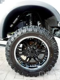 Ford F 250 Wheels And Tires, Drop Hitch For Lifted Trucks | Trucks ... Reese Hitch For Lifted Truck Best Resource How Much Can My Tow Ask Mrtruck Youtube 2 12 Lifthow Low Of A Drop Hitch Tacoma World Geny Hitch On Motorhead Garage Tv Ford F 250 Wheels And Tires Drop For Trucks 2015 F350 Dark Knight Tommy Gate Liftgates Pickups What To Know Sway Control With 10 Dodge Diesel 62018 Nissan Titan Xd Uniball Suspension Lift Kit 4 Tuff Receiver 16000lb Towing Dual Ball Adjustable Pintle