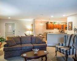 fort Inn & Suites East Greenbush Albany 99 Miller Road