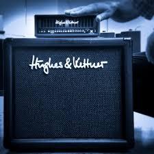 1x10 Guitar Cabinet Dimensions by Small Amp Big Sound Hughes U0026 Kettner Blog