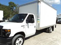 Cutaway For Sale Houston Image Information 2018 Isuzu Ftr Box Truck Cargo Van For Sale Auction Or Lease Intertional Trucks N Trailer Magazine Doggett Ford Vehicles For Sale In Houston Tx 77037 New Toyota Tacoma Mike Calvert Quality Lifted Net Direct Auto Sales At Knapp Chevrolet Dmax Bbq Food Roaming Hunger 1969 C10 461 Miles Black 396 Cid V8 3speed Porter Salesused Kenworth T800 Texas Youtube Pickup Tx 2013 Peterbilt 365 By Dealer