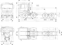 Toyota Dyna Truck Dimensions #7 | Camper Convesion | Pinterest ... Varian Terbaru Mitsubishi New Fuso Fi 1217 Fuso 170 Ps Dealer Fire Truck Specifications Philippines Reno Rock Services Page Etx340 6x4 Dump Foton China Sinotruk Howo A7 12 Wheels Tipper Trucks How To Calculate Volume It Still Runs Your Ultimate Euclid R60 Ming Chapter 4 Design Vehicles Review Of Characteristics As Quester Cwe Mde8 Specification Sheet By Ud Cporation List Manufacturers 10 Wheeler Dimeions Buy