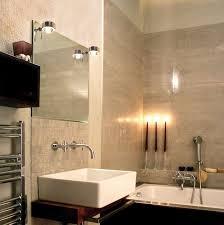 wellness licht im bad ideen tipps für die badbeleuchtung