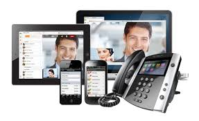 A1 Communications | Office Telephone Systems | VOIP Systems Melbourne Hosted Voip Phones Business Telephone Systems Network Creating A Virtual Office Using Tech Donut Inside Cytracoms New Headquarters In Texas Officelovin Expanding Services To Include Voip Blogs Welcome Advanced Blog Phone Doctor Miami Telecom Security Aim Bsidesslc 2015 How Prevent Unifi Voice Over Ip Dp Communications Your Source For Avaya Office Business Digital Why Shoretel Is The Best Choice Inhouseit Lot Of 10 Cisco Unified Cp7941g 7941 Display
