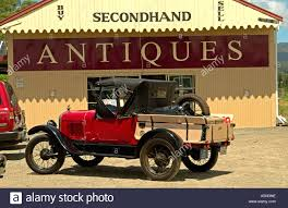 1911 Ford Model T Pickup Truck Stock Photo, Royalty Free Image ... 1926 Ford Model T 1915 Delivery Truck S2001 Indy 2016 1925 Tow Sold Rm Sothebys Dump Hershey 2011 1923 For Sale 2024125 Hemmings Motor News Prisoner Transport The Wheel 1927 Gta 4 Amazoncom 132 Scale By Newray New Diesel Powered 1929 Swaps Pinterest Plans Soda Can Models 1911 Pickup Truck Stock Photo Royalty Free Image Peddlers