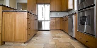tile cleaning winston salem nc steam source