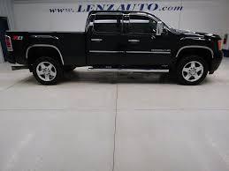 100 Schneider Used Trucks Fond Du Lac Wisconsin Dealership Lenz Truck Center
