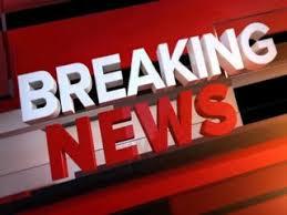Las Vegas Breaking News For September 17 2018