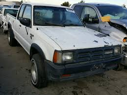 JM2UF6140M0109029   1991 WHITE MAZDA B2600 CAB On Sale In CA ... Mazda Truck For Sale In Burford Oxfordshire Gumtree Nextgen Mazda Pickup Will Feature Beautiful But Manly Design Bt50 Pick Up 2009 For Sale Qatar Living Automartlk Registered Used Truck For Sale At Kandy Tn_dsc_0826jpg Truckbankcom Japanese 51 Titan Kkwh35t B2000 Wow Cars 2010 B4000 Se 4x4 To 12 Montlaurier 2007 Bseries 40l Se4x4 Guelph Ontario 1987 Jamaica New York Jm2uf6140m0109029 1991 White B2600 Cab On Ca Titan Wikipedia