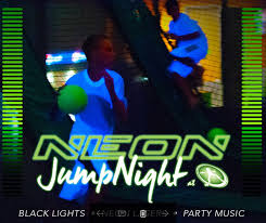 3rd Anniversary Celebration At Rockin' Jump! Saturday, 2/10: 8 PM To ... Rockin Jump Brittain Resorts Hotels Coupons For Helium Trampoline Park Simply Drses Coupon Codes Funky Polkadot Giraffe Family Fun At Orange County Level Up Your Birthday Partysave To 105 On Our Atlanta Parent Magazines Town Center Now Rockin And Jumpin Trampoline Park Bidesign Coupon Codes February 122 Book A Party Free 30days Circustrix Purveyors Of Awesome