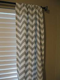 Grey And White Chevron Curtains 96 by 287 Best Baby Gambol Images On Pinterest Digital Papers