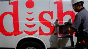 Viacom Falls As Dish Network Talks Break Down - MarketWatch