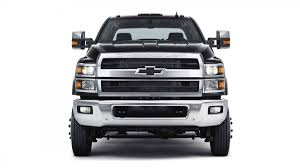 Chevrolet Unveils The Work-ready 2019 Silverado 4500 HD, 5500 HD, 650... Chevrolet Unveils The 2019 Silverado 4500hd 5500hd And 6500hd At Truck Wallpapers 47 Download Free On Oguiyan Isuzu Nprhd Mj Nation Trucks Interior Decor Hd And Backgrounds To 2018 2500 3500 Heavy Duty New Chevy Pickup In Wallingford Ct Bc Services Hdtruckpartsqdxa Direct Hd Greenlight Colctibles 40 From Outside Tensema16