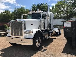 2019 Peterbilt 389, Irving TX - 5004122787 - CommercialTruckTrader.com