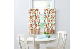 Cafe Curtains Walmart Canada by Delicate Shopping For Curtains Tags Curtains In Bedroom Gray And