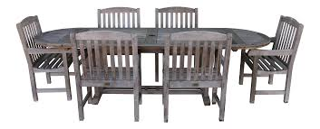 Vintage Smith And Hawken Teak Outdoor Patio Set | Chairish Vintage Smith And Hawken Teak Outdoor Patio Set Chairish Exterior Interesting And Fniture For Inspiring 36 Wood Folding Chairs Mksoutletus Cheap Ding Find Deals On Line At Garden Emily Henderson Chair Sets Best Rated In Adirondack Helpful Customer Reviews Amazoncom Large Lounge Pair Sale 1stdibs