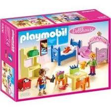 playmobil puppenhaus 4282 wohnzimmer le puppenhaus playmobil