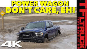 100 Mud Truck Video 2019rampowerwagonmudwetcalifornia The Fast Lane