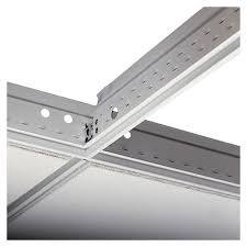 Armstrong Suspended Ceilings Uk by Armstrong Ceiling Grids 100 Armstrong Ceiling Tiles Distributors