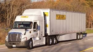 J.B. Hunt Revenues Rise On Higher Freight Volumes | Transport Topics