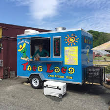 Taco Loco - East Moriches, NY Food Trucks - Roaming Hunger Food Truck New Hartford Utica Ny Michael Ts Restaurant Nyc Food Truck Festival Youtube Roadblock Drink News Chicago Reader Health Department Will Rate Citys Food Carts Trucks Our Guide For Trucks In Buffalo Eats York Mostly Support Ipections But Seek Regulatory Eat This Fat Bobs The Week In City Of Albany Announces 2015 Mobile Program La Baguette Cafe Mobile Harlem City Flickr