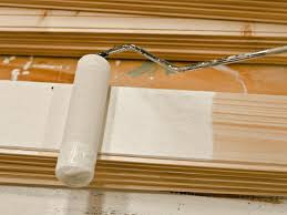 Usg Ceiling Tile Touch Up Paint by Ceiling Wood Planks Collection Ceiling