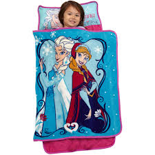 Your Choice Character Nap Mat with Accessories Walmart