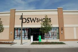 DSW Women s and Men s Shoe Store in Bolingbrook IL
