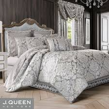 J Queen Kingsbridge Curtains by J Queen New York Bedding Touch Of Class