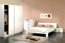 dressing chambre à coucher dressing dans une chambre dressing chambre bebe par lair dressing