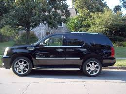 Craigslist Houston Tx Cars For Sale By Owner Houston Cars Trucks ... Used Cars And Trucks For Sale By Owner Craigslistcars Craigslist New York Dodge Atlanta Ga 82019 And For Honda Motorcycles Inspirational Alabama Best Elegant On In Roanoke Download Ccinnati Jackochikatana Houston Tx Good Here Coloraceituna Los Angeles Images Coolest Bakersfield 30200 Acura Amazing Toyota Luxury Antique Adornment Classic