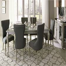 Recommendations Discounted Dining Room Sets Inspirational 15 Awesome Fancy Than Contemporary