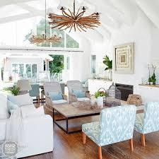 100 Home Ideas Magazine Australia Coastal Living Love Beautiful