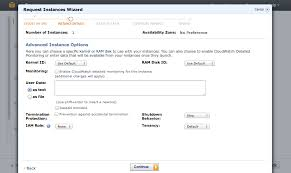 Install Lamp Ubuntu 1404 Aws by Setting Up An Aws Ec2 Instance With Lamp And Git Devon Mather