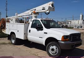 2000 Ford F450 Super Duty XL Bucket Truck | Item K7282 | SOL... 2015 Ford F450 Supreme Box Truck Walkaround Youtube Call For Price Commercial Trucks Equipment 2017 Super Duty Overview Cargurus 2003 Used Xl 4x4 Reading Utility Bodytommy Gate 2014 Poseidons Wrath 2018 Review Ratings Edmunds 2010 King Ranch Dually 4x4 Diesel For Sale 37096 2009 Reviews And Rating Motor Trend Used 2005 Ford Service Utility Truck Sale In Az 2301 Service For 569495 Tire 220963 Miles