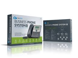 Amazon.com : Fast PBX Business Phone System / 3-Line Business ... Amazoncom Ooma Office Business Class Voip Phone System Linx Rca Ip160s Class 6line And Service Ebay Comcast Hosted Voiceedge Industry Insights Voip Ip120s Visys Corded Threeline 3line How Much Does A Premised Based Phone System Cost Small Solutions From Caelum Communications Systems Yealink Ip Telephone Comparison By Improcom Pbx Itp