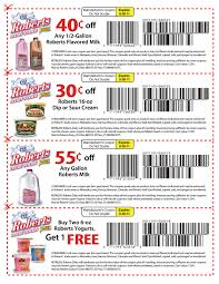 Tokyo Milk Coupon Code 2018 : Rubber Stamps.net Coupon Code Cheapoair Coupon Codes Hotels Dealer Locations General List Of Codes And Promos Orbitz Hotelscom Expedia Cheap Flights Discount Airfare Tickets Cheapoair 30 Off Cheapoair Promo Code August 2019 25 Off Arctic Cool Promo Code 10 Coupon Student Edreams Multi City Toshiba October 2018 Coupons Galena Il Hot Travel Codeflights Hotels Holidays City Breaks Cheapoaircom Did You Get A 50 Alaska Airlines Credit From Bank America Check How To Save With Groupon Best Forever21 Online Aug Honey