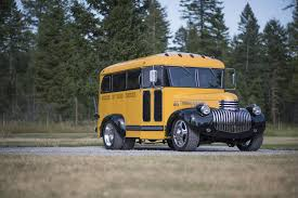 The Magic Bus: A Cummins Swapped, Modified 1941 Chevrolet School Bus 1941 Chevrolet Wiring Diagram Trusted Take A Look At 100 Years Of Truck Designs Sfgate Powder River Ordnance Chevy Pickup Gearbox Toys 41001 143 Spur 0 Shop Brake Parts Diagrams Custom Rat Rod Truck The Hamb Street Hot Network Model By Spex84 On Deviantart Gateway Classic Cars 795hou Revell 125 Model Car Mountain Kit Fs Ebay Dodge