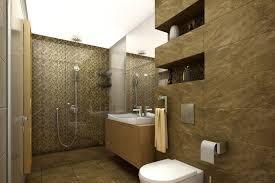 badezimmer sealdex spanndecken