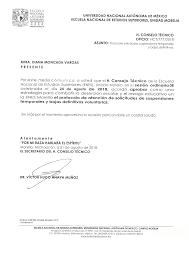DOCUMENTOS A ENTREGAR PARA EL TRAMITE DE LA PRESTACION DE