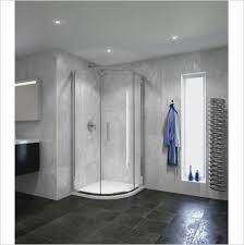 Geo Shower Panels by Uk Bathroom Warehouse Store Shower Enclosures Enclosure