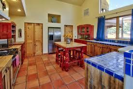 Albuquerque New Mexico Listing — Green Homes For Sale